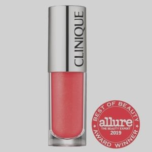 CLINQUE LIP GLOSS